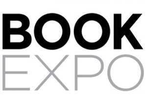 BookExpo