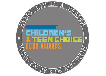 Children's & Teen Choice Boo Awards