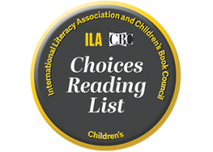Children's Choices