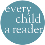 Every Child a Reader