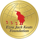 2020 Ezra Jack Keats Mini-Grant Program Call for Proposals