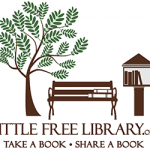 Little Free Library unveils Their Newest Action Book Club Theme: 'We Are Family'