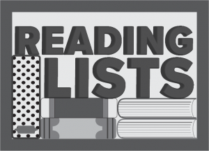 Reading Lists