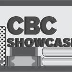 CBC Showcase