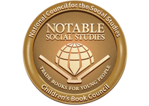 Notable Social Studies List