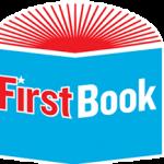 First Book Announces $4.7M OMG Books Awards Program