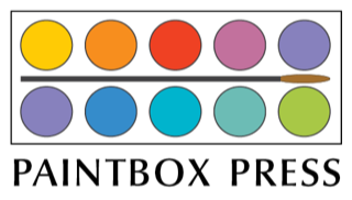 Paintbox Press