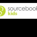 Sourcebooks Expands Children's Publishing Division