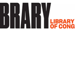 2019 Call for Applications – Library of Congress Literacy Awards Program