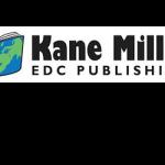 KANE MILLER RELEASES BOOKS IN SPANISH