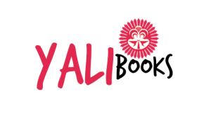 Yali Books