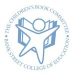 BANK STREET COLLEGE OF EDUCATION HONORS FIVE TOP CHILDREN'S BOOKS