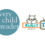 """KidLit TV, the Children's Book Council, and Every Child a Reader Announces 100 """"CREATOR CORNER"""" Videos"""