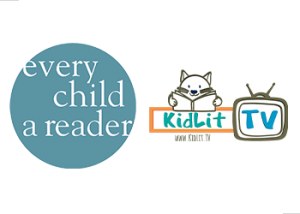 KidLit TV, the Children's Book Council, and Every Child a