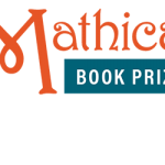 2019 Mathical Winners Announced