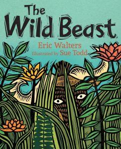 The Wild Beast