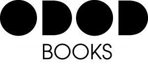 ODOD Books
