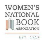 Women's National Book Association Announces the 2019 WNBA Pannell Award Recipients