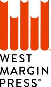 West Margin Press
