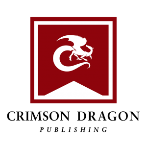 Crimson Dragon Publishing