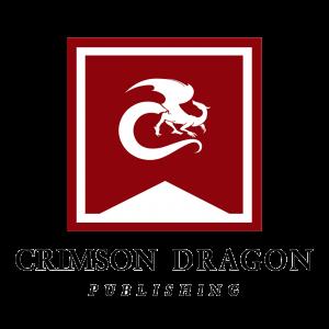 Crimson Dragon Publishing