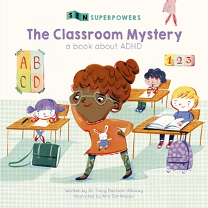 The Classroom Mystery