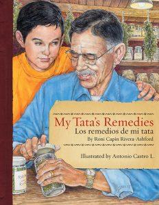 My Tata's Remedies/Los remedios de mi Tata