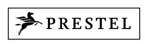 Prestel Publishing