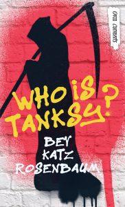 Who Is Tanksy?