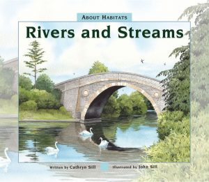 About Habitats: Rivers and Streams