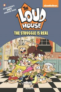 Loud House Vol.7