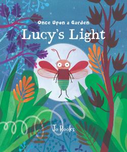 Lucy's Light
