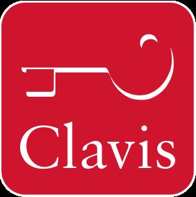Clavis Publishing