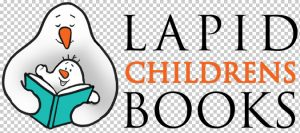 Lapid Children's Books