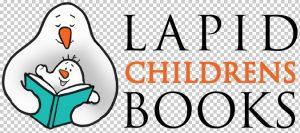 Lapid Children's Books