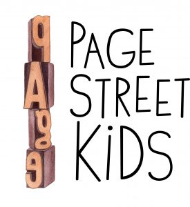 Page Street Publishing