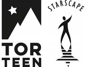TOR Teen and Starscape