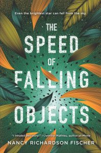 Speed of Falling Objects