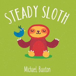 Steady Sloth