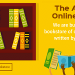 Anansesem's Caribbean Children's/YA Online Bookstore Launched