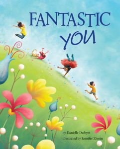 Fantastic You