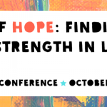 Come be a part of the 13th IBBY Regional Conference in Austin, Texas!