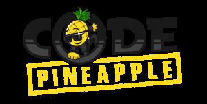 Code Pineapple