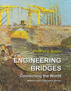 Engineering Bridges Connecting the World