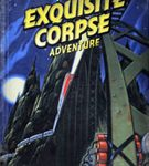 THE EXQUISITE CORPSE ADVENTURE LITERACY PROJECT CELEBRATES TEN YEAR ANNIVERSARY