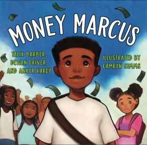Money Marcus