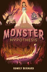 Monster Hypothesis