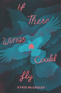 If These Wings Could Fly