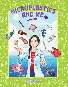 Microplastics and Me