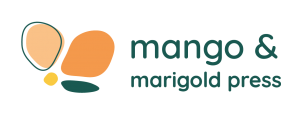Mango & Marigold Press
